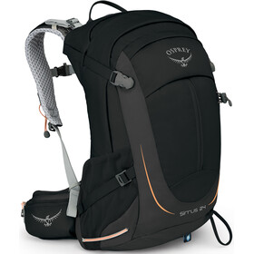 Osprey Sirrus 24 Backpack Women Black